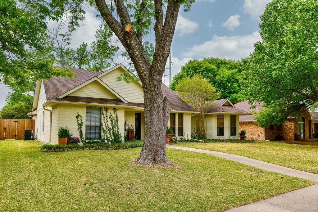 202 Buffalo Creek  Drive, Waxahachie, Texas 75165 - acquisto real estate best allen realtor kim miller hunters creek expert
