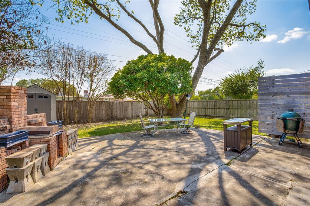 406 Frances  Way, Richardson, Texas 75081 - acquisto real estate best realtor westlake susan cancemi kind realtor of the year