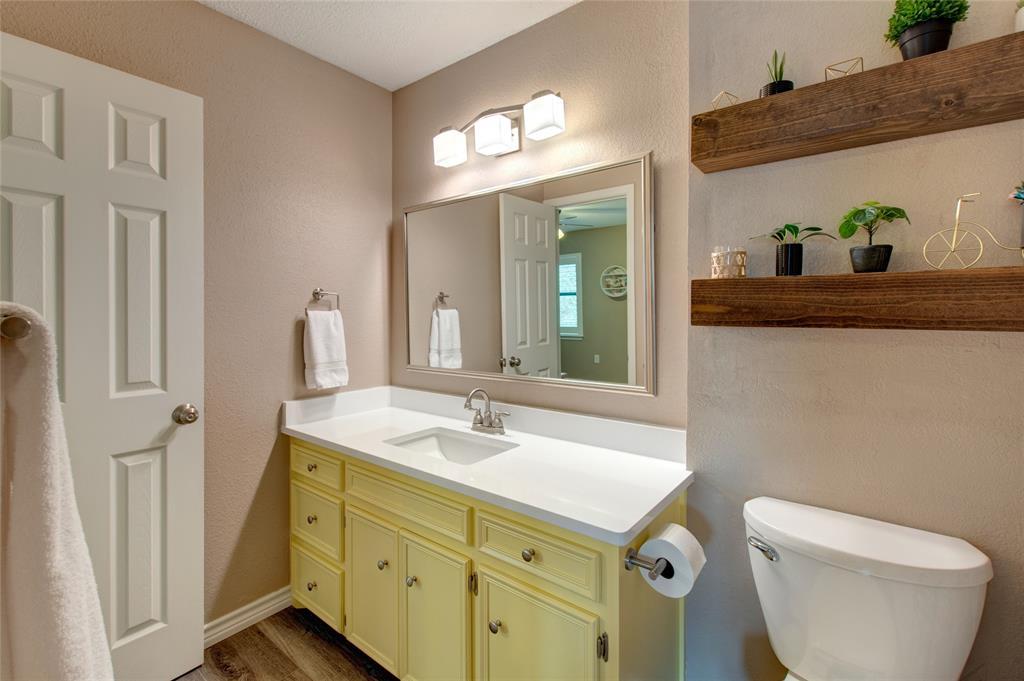 13 Wynrush  Circle, Abilene, Texas 79606 - acquisto real estate best realtor dfw jody daley liberty high school realtor