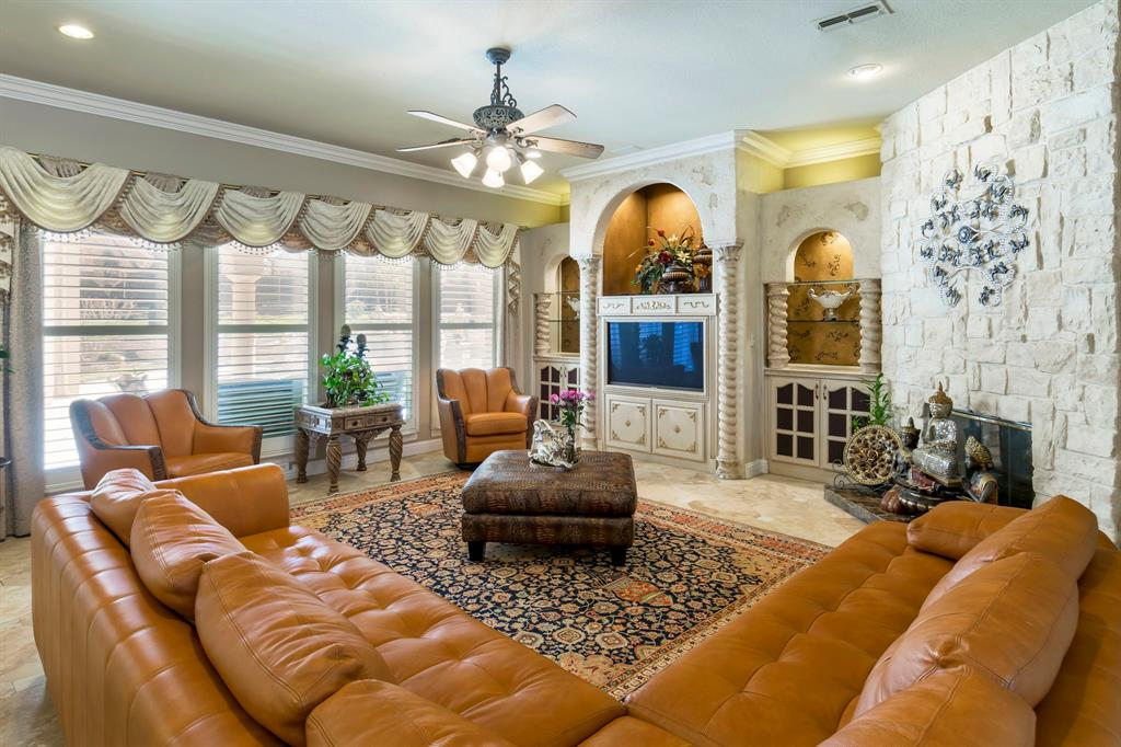 1403 Exeter  Court, Southlake, Texas 76092 - acquisto real estate best frisco real estate broker in texas for high net worth buyers
