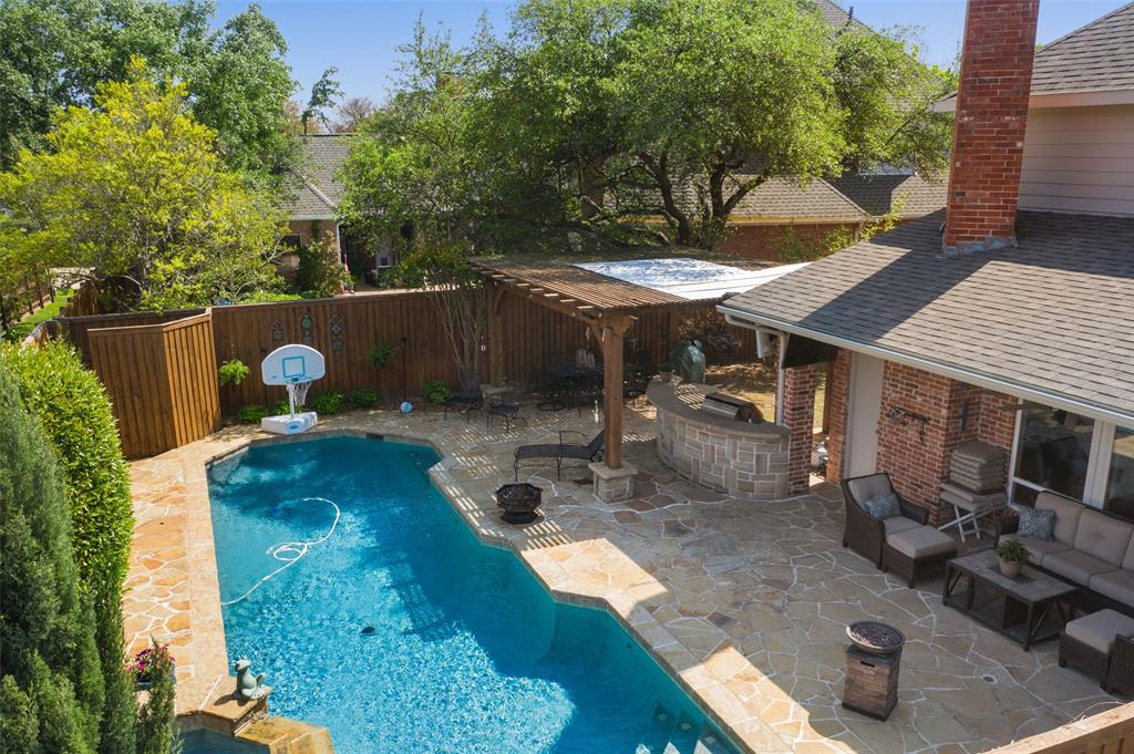 2808 Covey  Place, Plano, Texas 75093 - Acquisto Real Estate best mckinney realtor hannah ewing stonebridge ranch expert