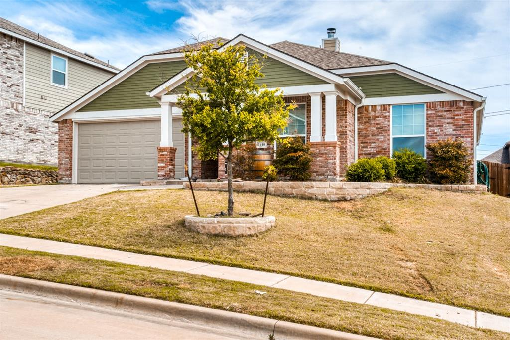 1610 Ringtail  Drive, Wylie, Texas 75098 - Acquisto Real Estate best mckinney realtor hannah ewing stonebridge ranch expert