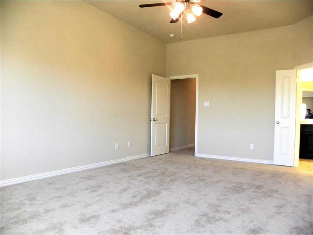 4624 Ladyfern  Way, Plano, Texas 75024 - acquisto real estate best celina realtor logan lawrence best dressed realtor