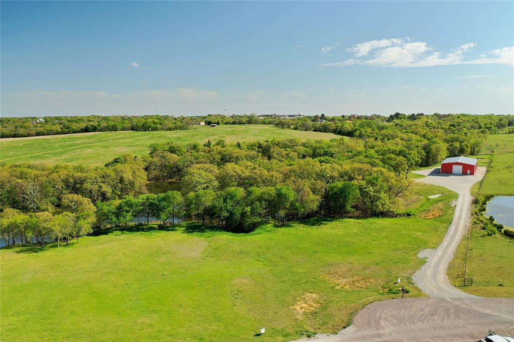 600 Oasis  Drive, Denison, Texas 75020 - acquisto real estate mvp award real estate logan lawrence