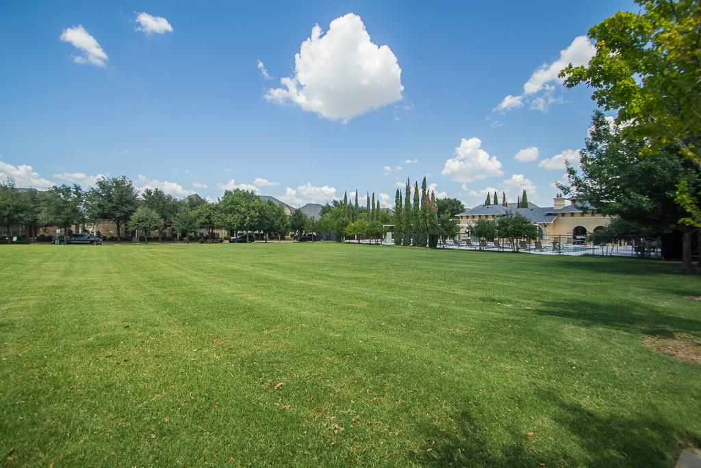 6884 Regello  Drive, Frisco, Texas 75034 - acquisto real estate agent of the year mike shepherd