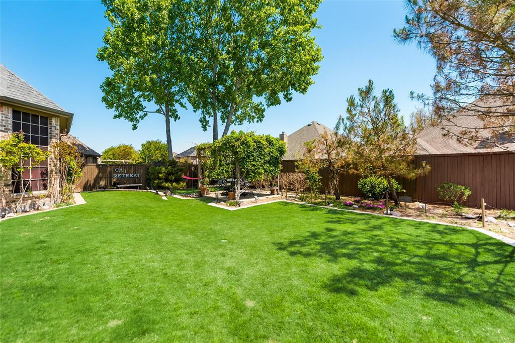2808 Pioneer  Drive, Melissa, Texas 75454 - acquisto real estate best real estate follow up system katy mcgillen