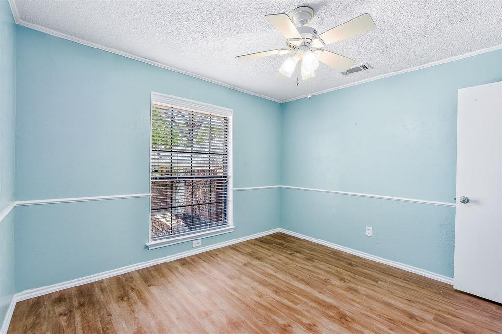 2820 Prescott  Drive, Carrollton, Texas 75006 - acquisto real estate best photo company frisco 3d listings
