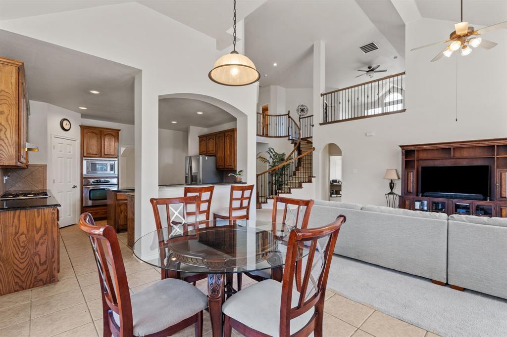 13307 Deercreek  Trail, Frisco, Texas 75035 - acquisto real estate best style realtor kim miller best real estate reviews dfw
