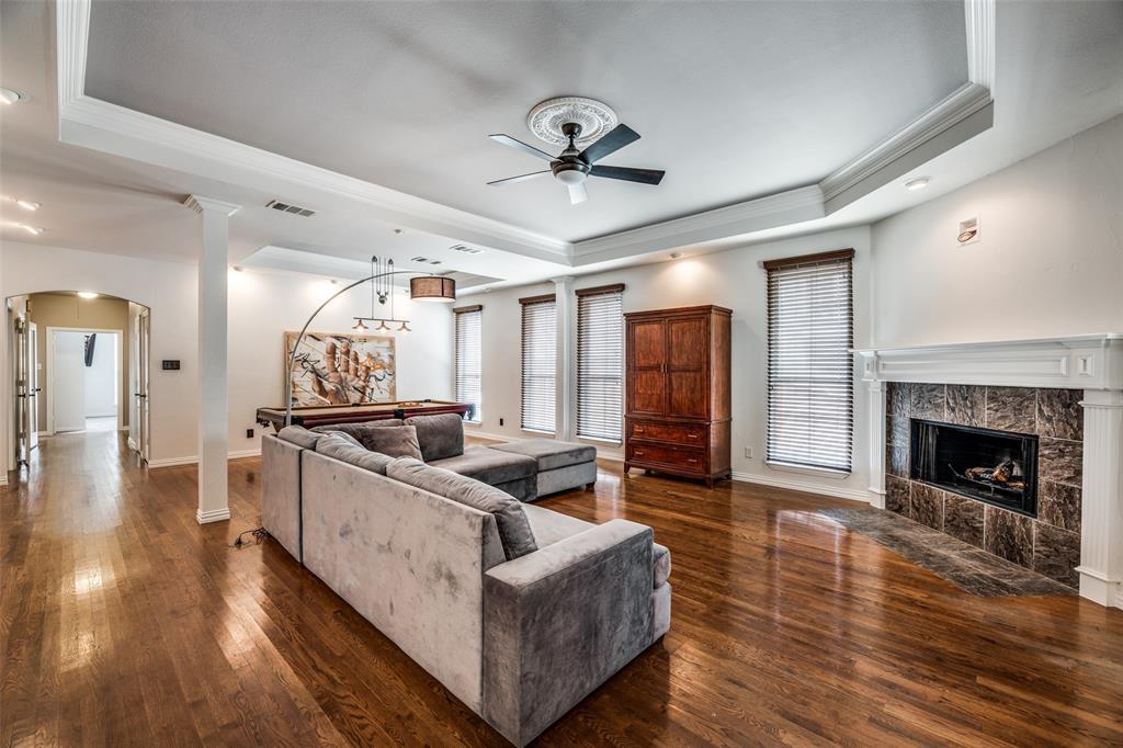 6405 Grand  Avenue, Dallas, Texas 75223 - acquisto real estate best the colony realtor linda miller the bridges real estate