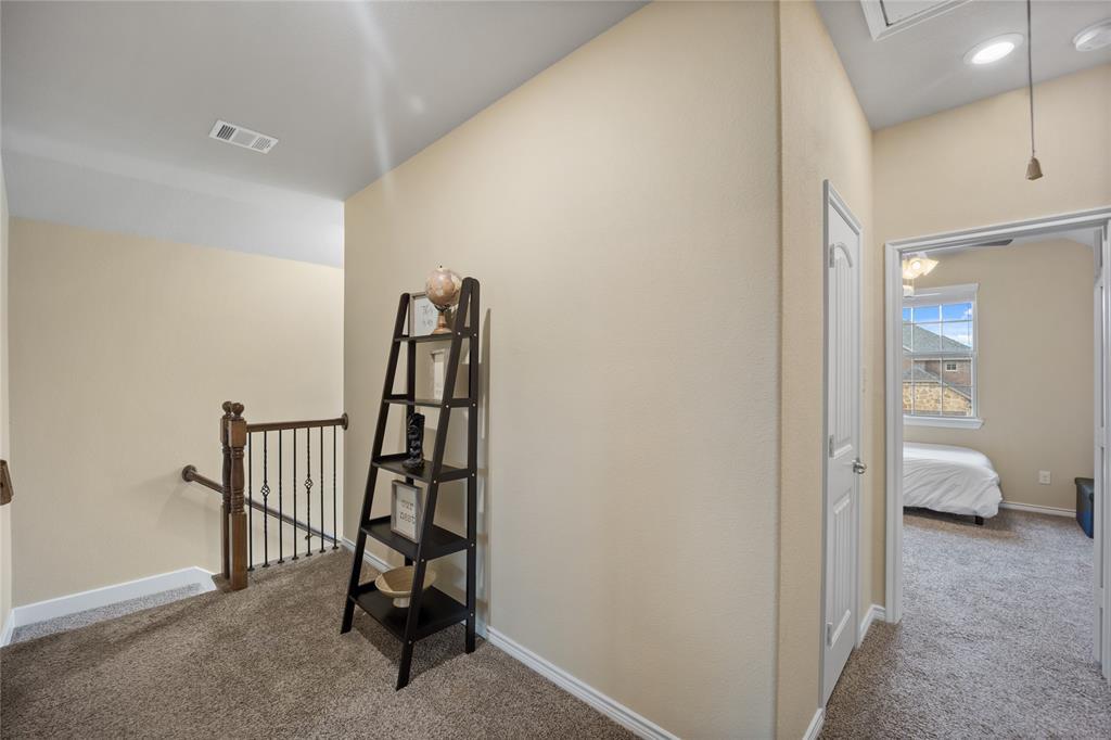 9920 Timberwolf  McKinney, Texas 75071 - acquisto real estate best style realtor kim miller best real estate reviews dfw