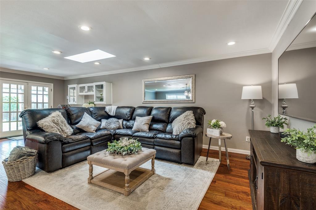 4304 Joshua  Lane, Dallas, Texas 75287 - acquisto real estate best realtor westlake susan cancemi kind realtor of the year