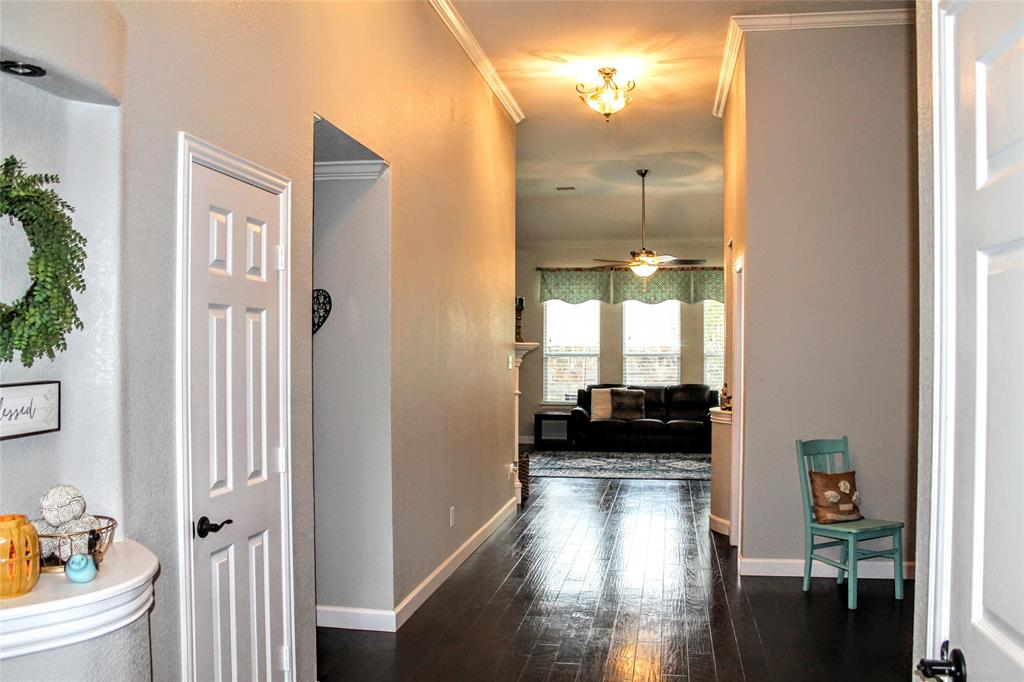 8700 Ponderosa  McKinney, Texas 75072 - acquisto real estate best allen realtor kim miller hunters creek expert