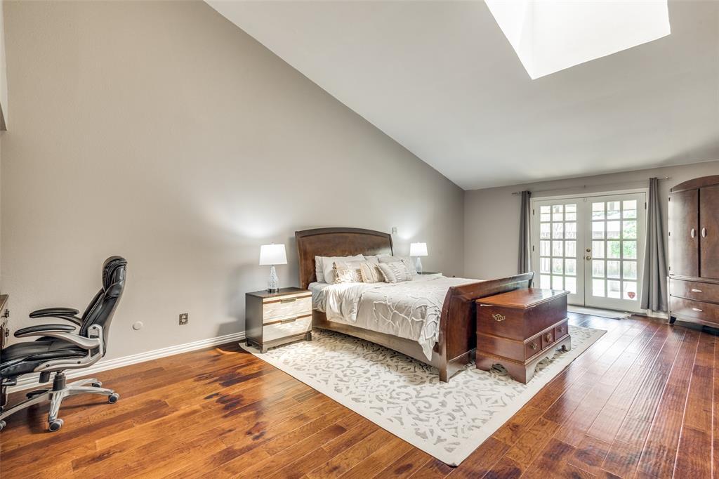 4304 Joshua  Lane, Dallas, Texas 75287 - acquisto real estate best realtor foreclosure real estate mike shepeherd walnut grove realtor