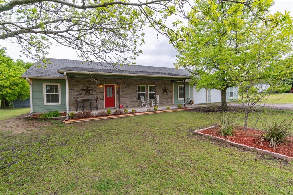 5408 Fm 1569  Farmersville, Texas 75442 - Acquisto Real Estate best mckinney realtor hannah ewing stonebridge ranch expert