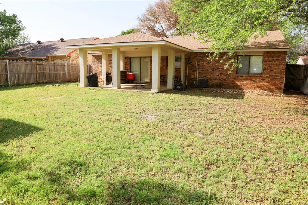 3749 Bee Tree  Lane, Fort Worth, Texas 76133 - acquisto real estate best photo company frisco 3d listings