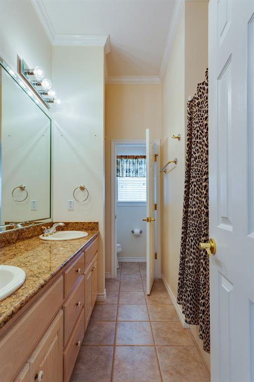 27123 Whispering Meadow  Drive, Whitney, Texas 76692 - acquisto real estate best frisco real estate agent amy gasperini panther creek realtor
