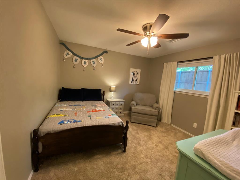 7227 Bluefield  Drive, Dallas, Texas 75248 - acquisto real estate best realtor foreclosure real estate mike shepeherd walnut grove realtor