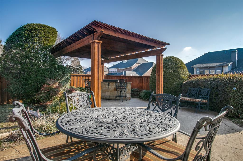 927 Hidden Hollow  Court, Coppell, Texas 75019 - acquisto real estate best photo company frisco 3d listings