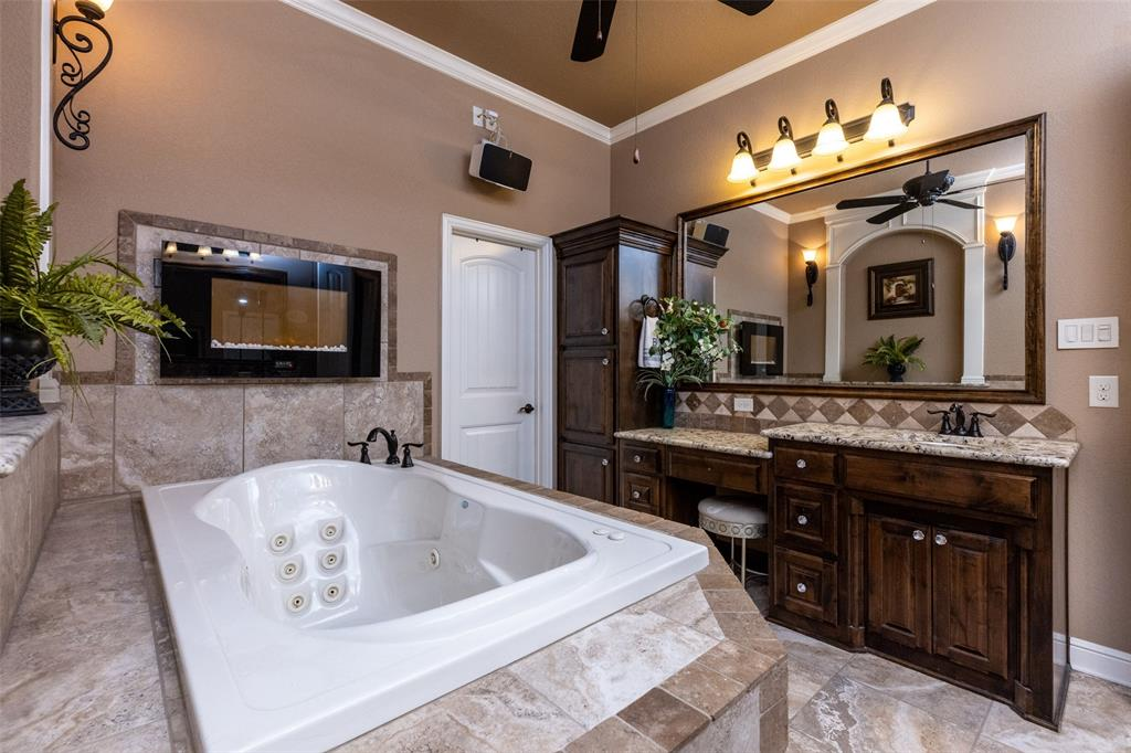 206 Tamiami  Trail, Haslet, Texas 76052 - acquisto real estate best realtor dallas texas linda miller agent for cultural buyers