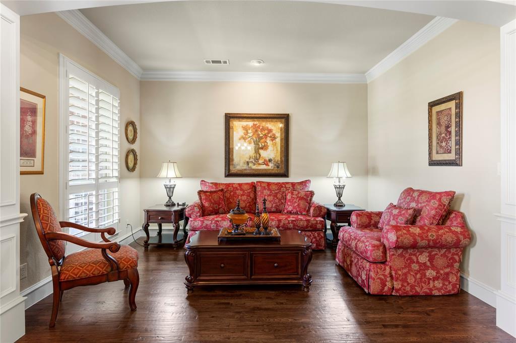 336 Darton  Drive, Lucas, Texas 75002 - acquisto real estate best celina realtor logan lawrence best dressed realtor