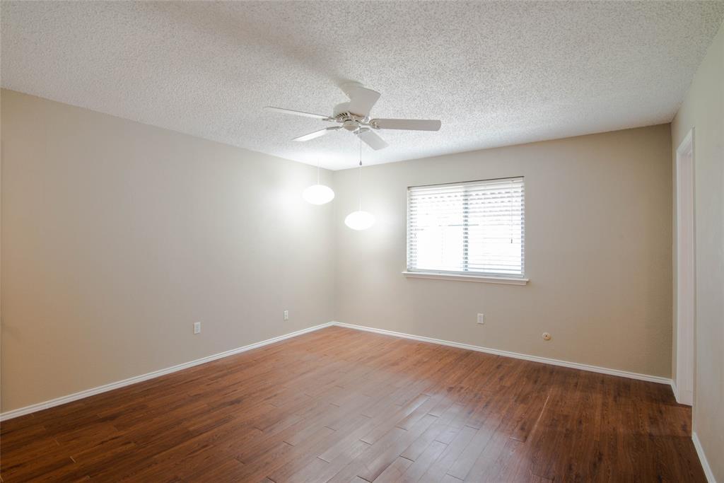 7413 Rhonda  Court, Watauga, Texas 76148 - acquisto real estate best new home sales realtor linda miller executor real estate