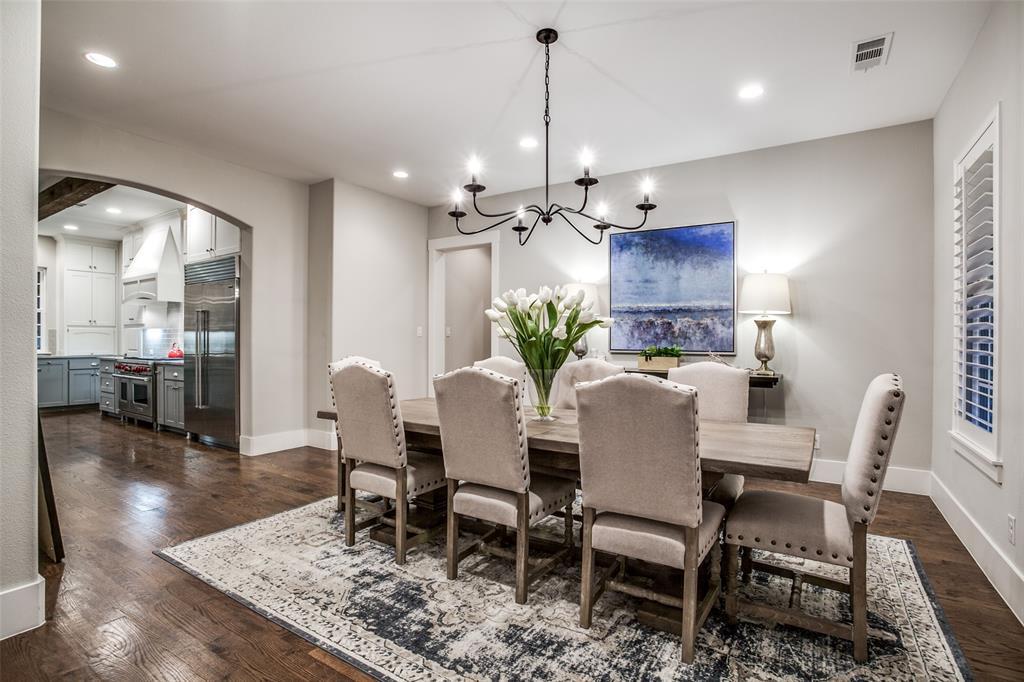 2535 Cambria  Boulevard, Dallas, Texas 75214 - acquisto real estate best real estate company to work for