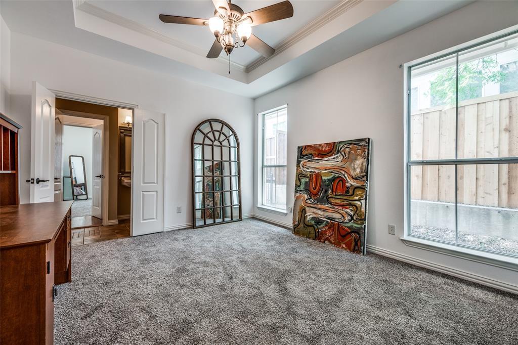 6405 Grand  Avenue, Dallas, Texas 75223 - acquisto real estate best listing agent in the nation shana acquisto estate realtor
