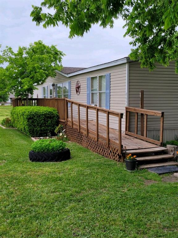 8030 Fm 2101  Quinlan, Texas 75474 - acquisto real estate best allen realtor kim miller hunters creek expert