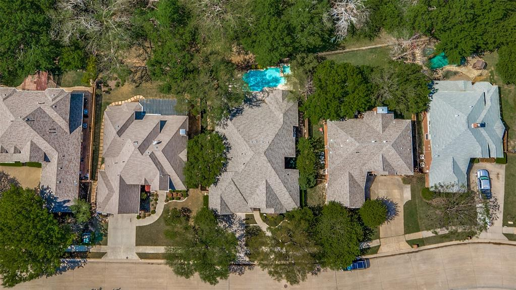 6107 Crimson  Drive, McKinney, Texas 75072 - acquisto real estate best negotiating realtor linda miller declutter realtor