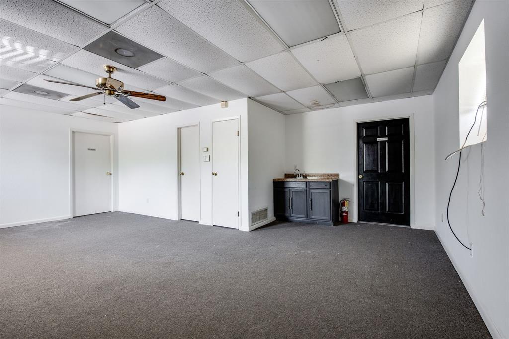 3011 Fannin  Avenue, Denison, Texas 75021 - acquisto real estate best prosper realtor susan cancemi windfarms realtor