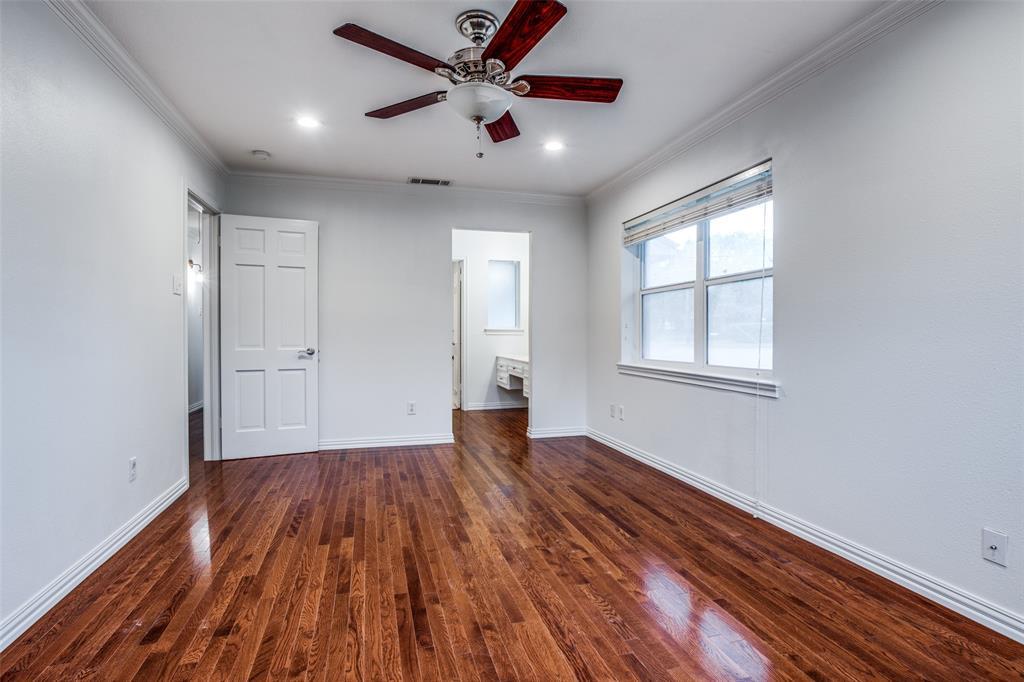 10473 Coleridge  Street, Dallas, Texas 75218 - acquisto real estate best listing agent in the nation shana acquisto estate realtor