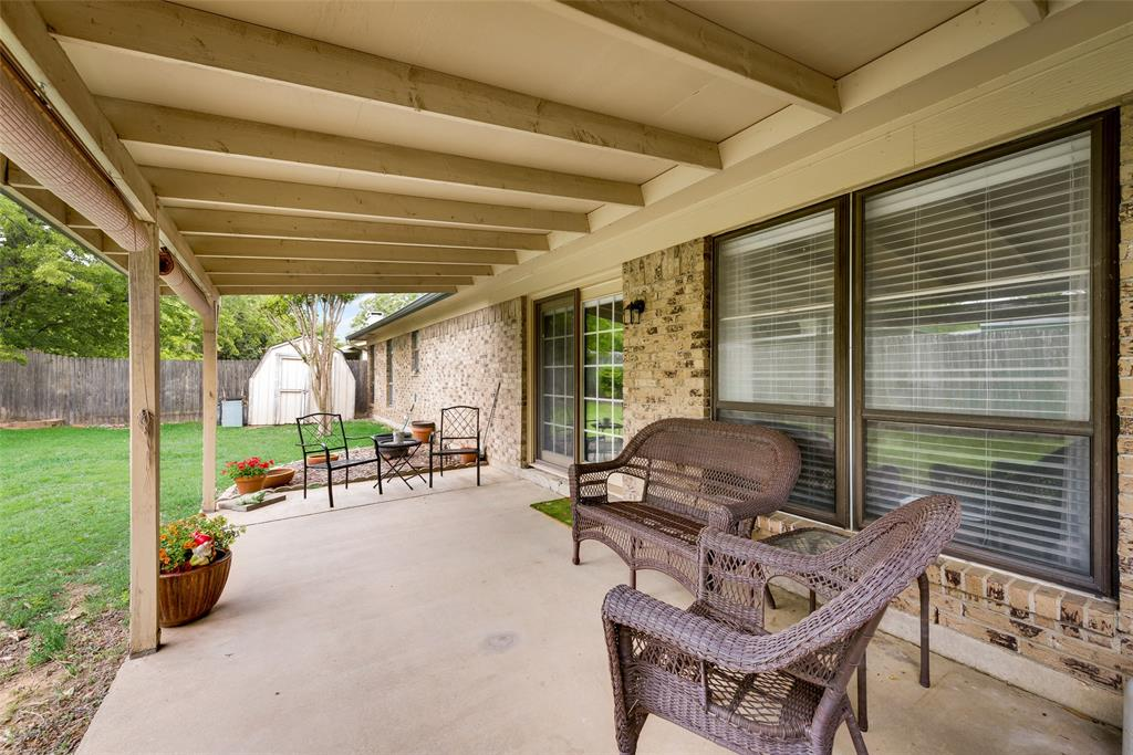 2720 Quail  Valley, Irving, Texas 75060 - acquisto real estate best park cities realtor kim miller best staging agent
