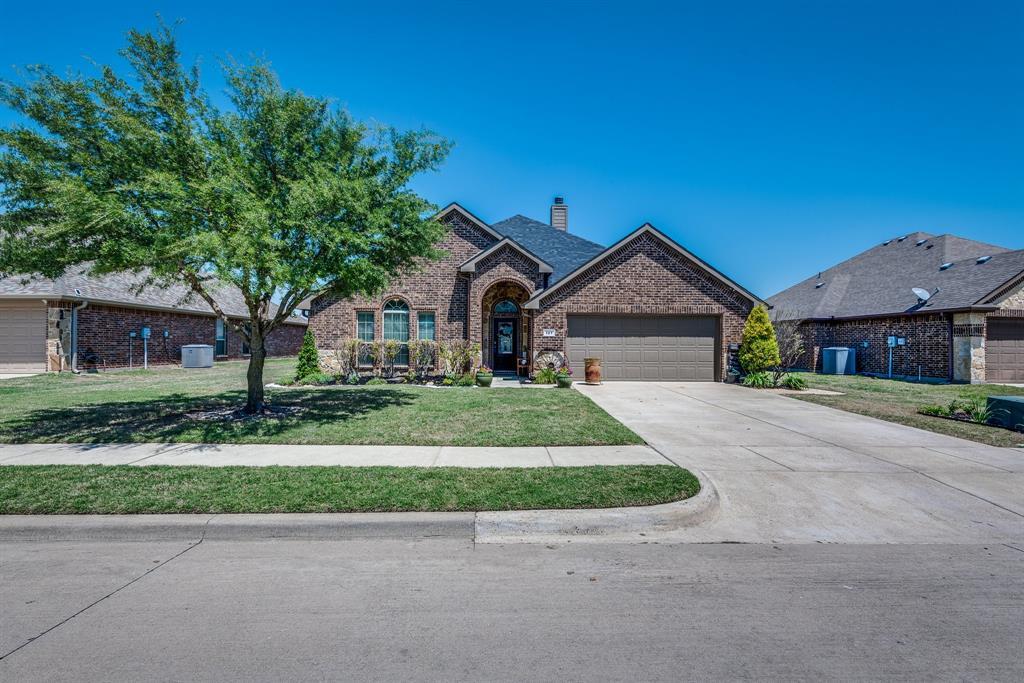 127 Sumac  Drive, Waxahachie, Texas 75165 - acquisto real estate nicest realtor in america shana acquisto