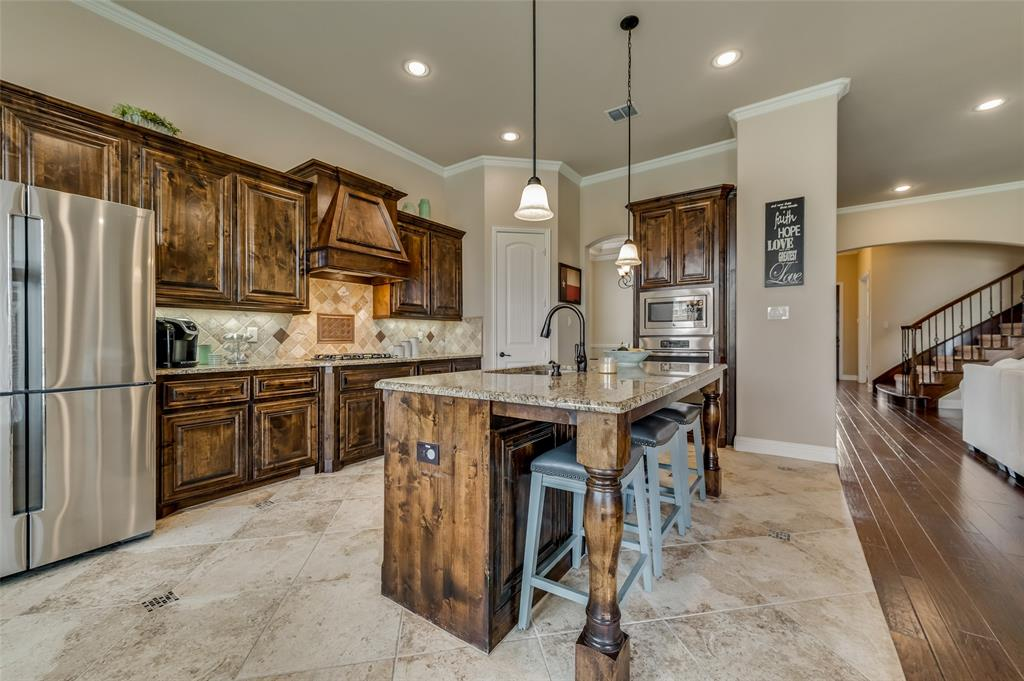 1315 Livorno  Drive, McLendon Chisholm, Texas 75032 - acquisto real estate best frisco real estate broker in texas for high net worth buyers