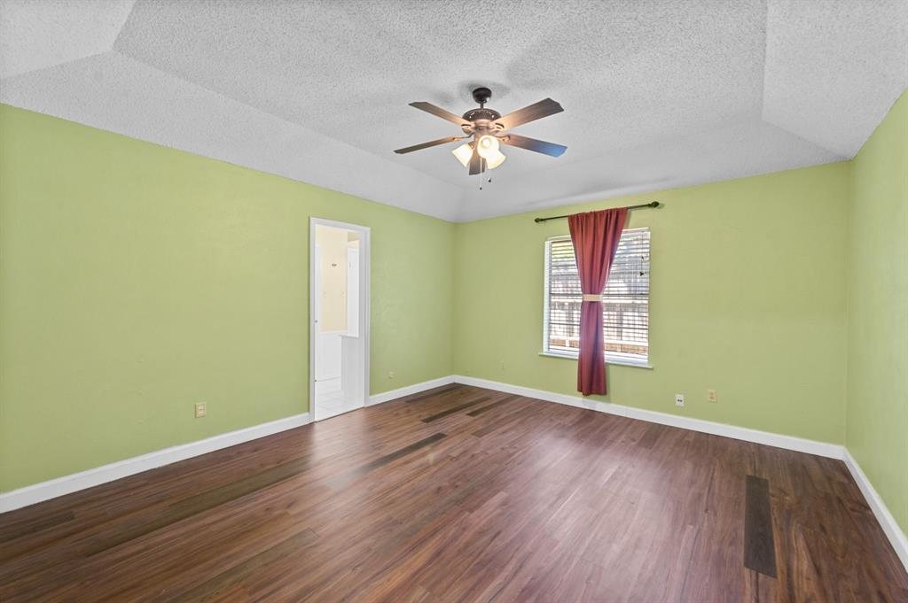 413 Salem  Drive, Hurst, Texas 76054 - acquisto real estate best investor home specialist mike shepherd relocation expert