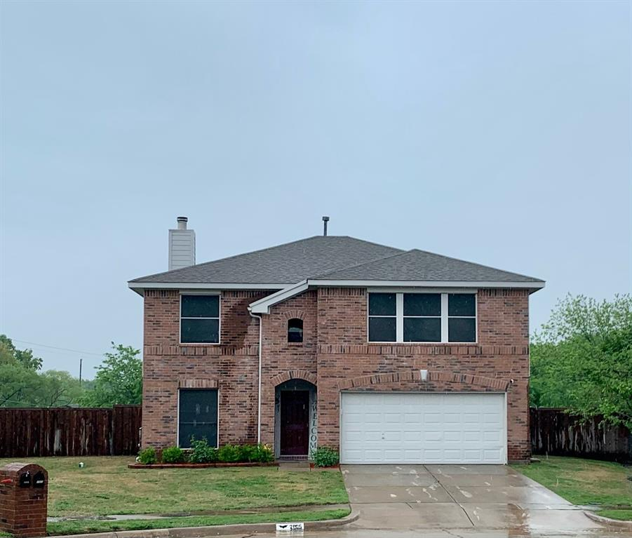 2005 Sherbrooke  Court, Sherman, Texas 75092 - Acquisto Real Estate best plano realtor mike Shepherd home owners association expert