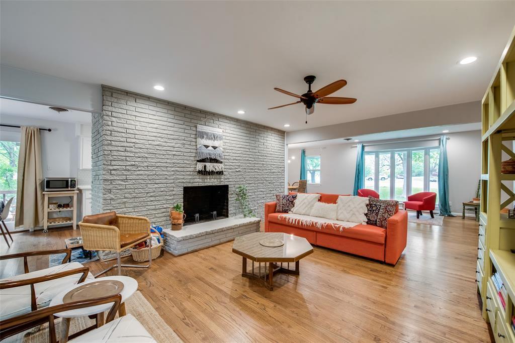 2443 Monaco  Lane, Dallas, Texas 75233 - acquisto real estate best listing listing agent in texas shana acquisto rich person realtor