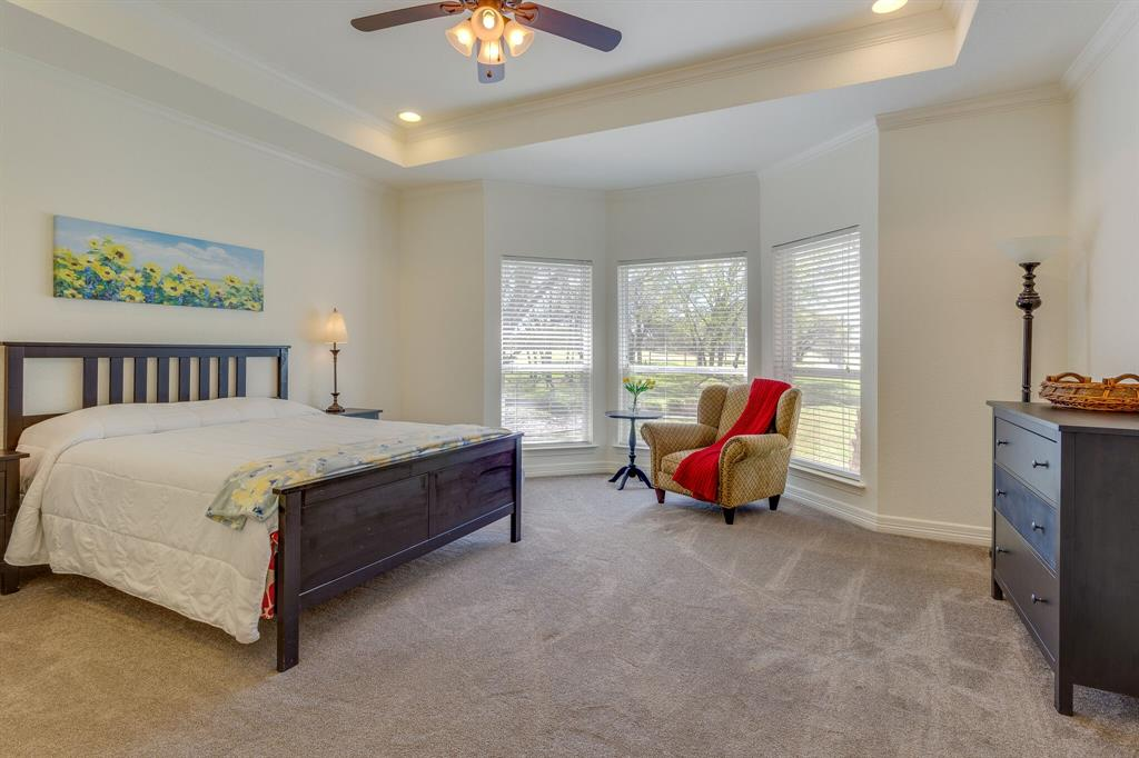 1809 Rockview  Drive, Granbury, Texas 76049 - acquisto real estate best style realtor kim miller best real estate reviews dfw