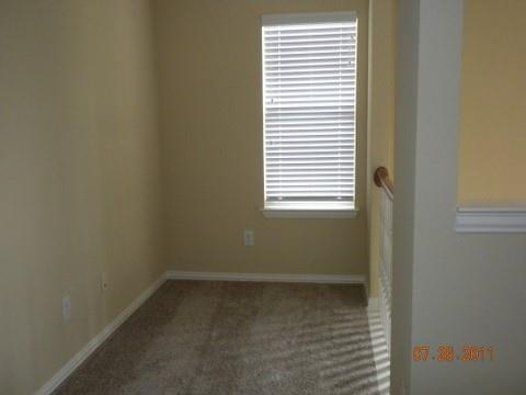 5333 ficus  Fort Worth, Texas 76244 - acquisto real estate best prosper realtor susan cancemi windfarms realtor