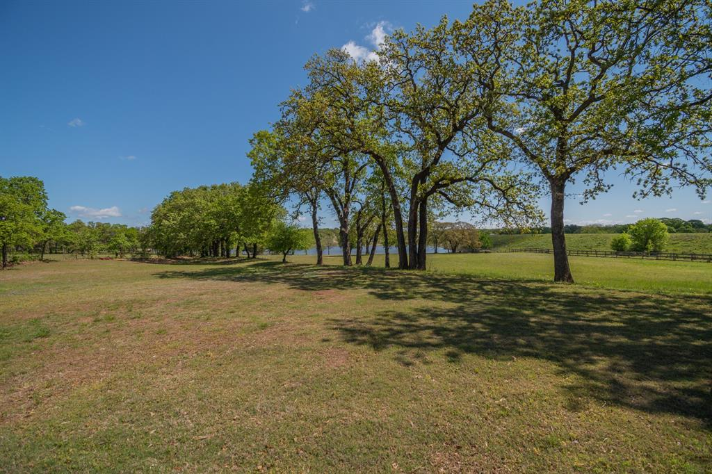 108 Shoreline  Circle, Weatherford, Texas 76088 - acquisto real estaet best boutique real estate firm in texas for high net worth sellers