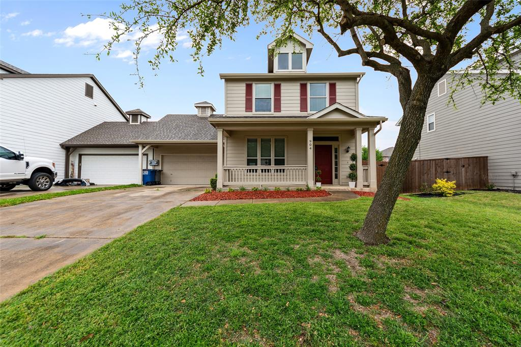 904 Greene  Way, Wylie, Texas 75098 - Acquisto Real Estate best plano realtor mike Shepherd home owners association expert
