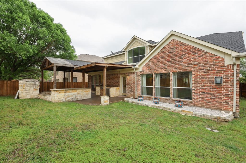 15270 Palo Pinto  Drive, Frisco, Texas 75035 - acquisto real estate best looking realtor in america shana acquisto