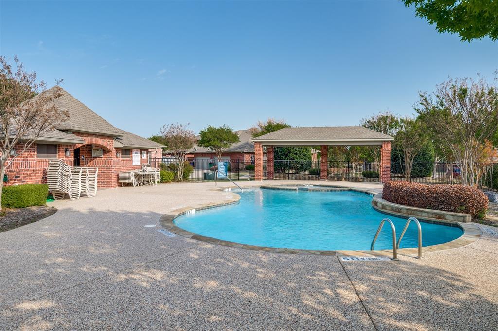 575 VIRGINIA HILLS  Drive, McKinney, Texas 75072 - acquisto real estate best realtor foreclosure real estate mike shepeherd walnut grove realtor