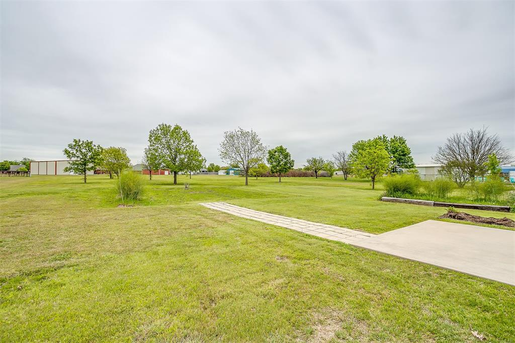 8625 Water Tower  Road, Fort Worth, Texas 76179 - acquisto real estate best real estate idx dilusso marketing mike acquisto