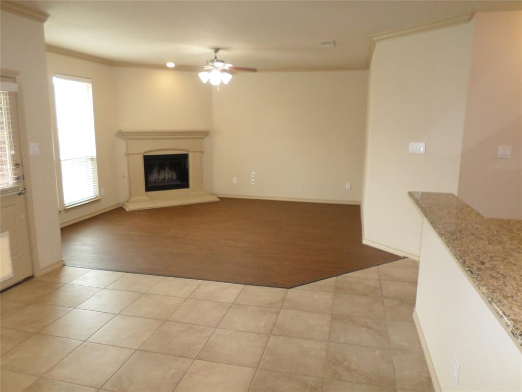 16 Spring Garden  Drive, Edgecliff Village, Texas 76134 - acquisto real estate best celina realtor logan lawrence best dressed realtor
