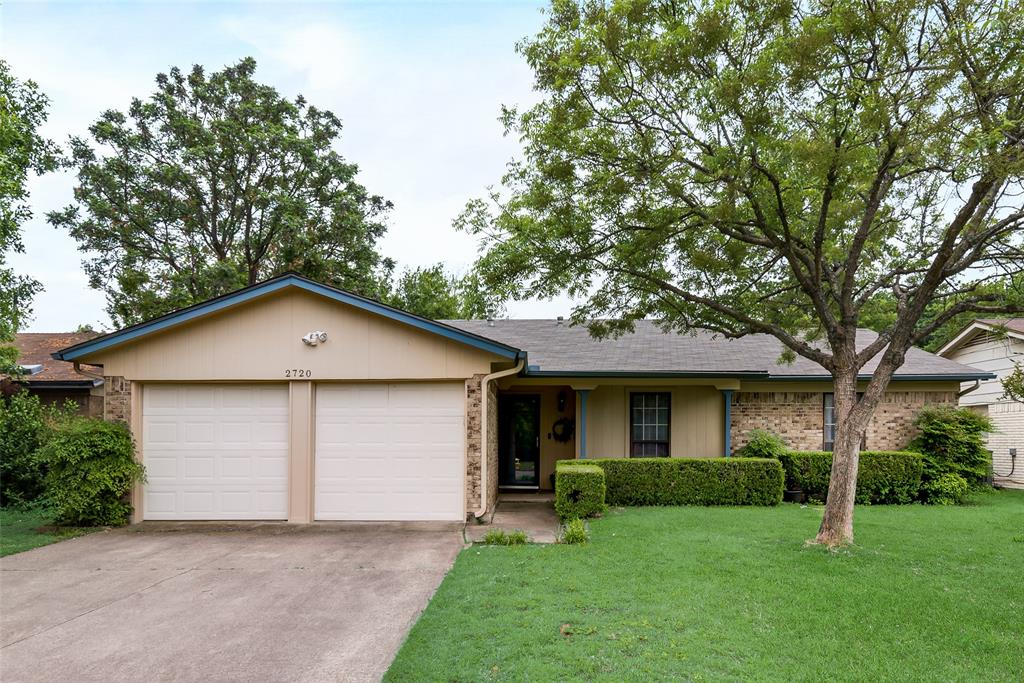 2720 Quail  Valley, Irving, Texas 75060 - Acquisto Real Estate best plano realtor mike Shepherd home owners association expert