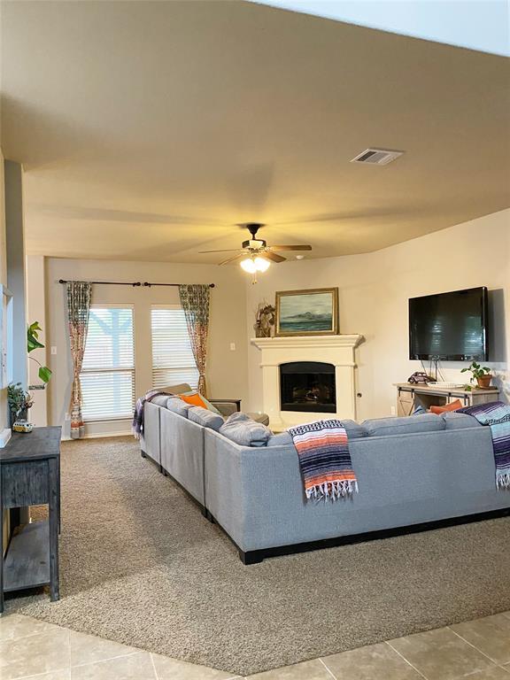 10509 Cedar Breaks  View, McKinney, Texas 75072 - acquisto real estate best allen realtor kim miller hunters creek expert