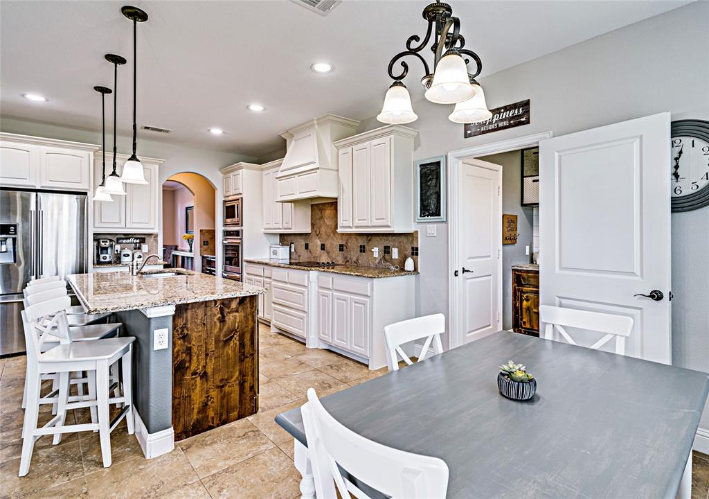 8820 Rex  Court, Waxahachie, Texas 75167 - acquisto real estate best luxury buyers agent in texas shana acquisto inheritance realtor