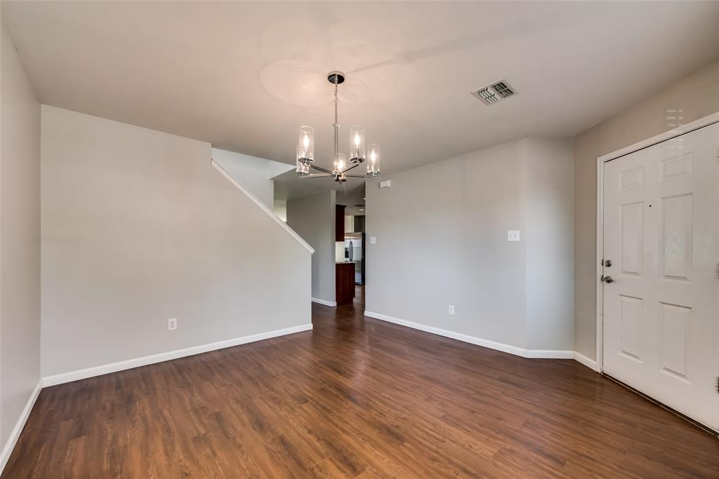6908 Clark Vista  Drive, Dallas, Texas 75236 - acquisto real estate best luxury buyers agent in texas shana acquisto inheritance realtor