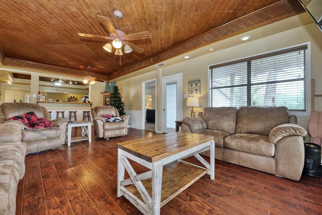 12288 County Road 2255  Tyler, Texas 75708 - acquisto real estate best celina realtor logan lawrence best dressed realtor